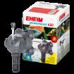 Cerpadlo EHEIM Powerhead 650