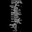 Filtr EHEIM Classic 1500XL vnejší