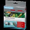 EHEIM interface (USB)