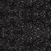Nápln uhlí aktivní + sácky 900g