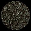 Nápln EHEIM Karbon 2l