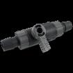 Náhradní ventil EHEIM pro hadice 16/22 mm