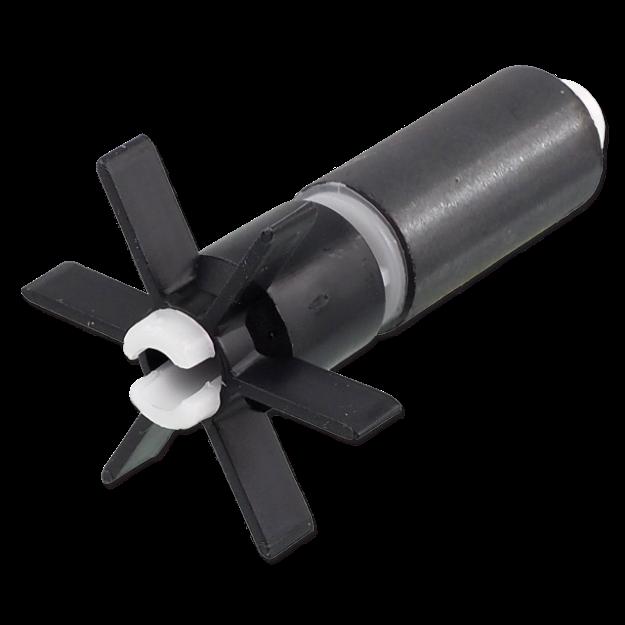 Náhradní vrtulka EHEIM pro filtr classic 250