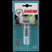Náhradní vrtulka EHEIM pro filtry professionel
