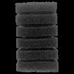 Nápln molitan TETRA FilterJet 400