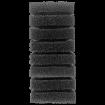 Nápln molitan TETRA FilterJet 900