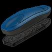 Magnet Cleaner TETRA Flat L
