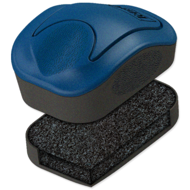 Magnet Cleaner TETRA Flat S