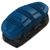 Magnet Cleaner TETRA Flexible