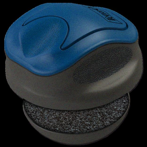 Magnet Cleaner TETRA Bowl