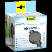 Vzduchovací sada TETRA AirSilent Maxi