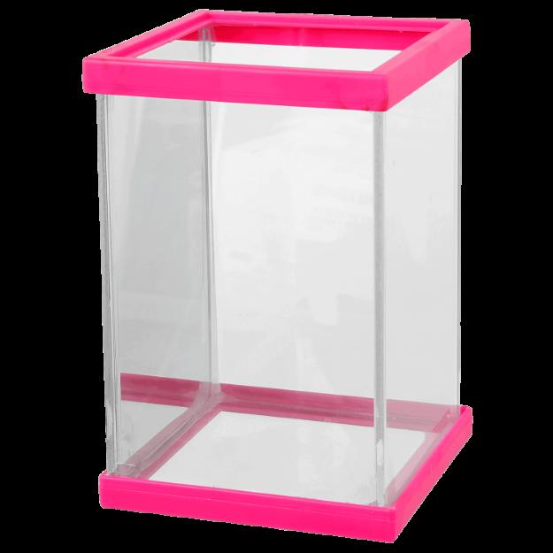 Picture of Betárium ANTE růžové 10x10x15cm