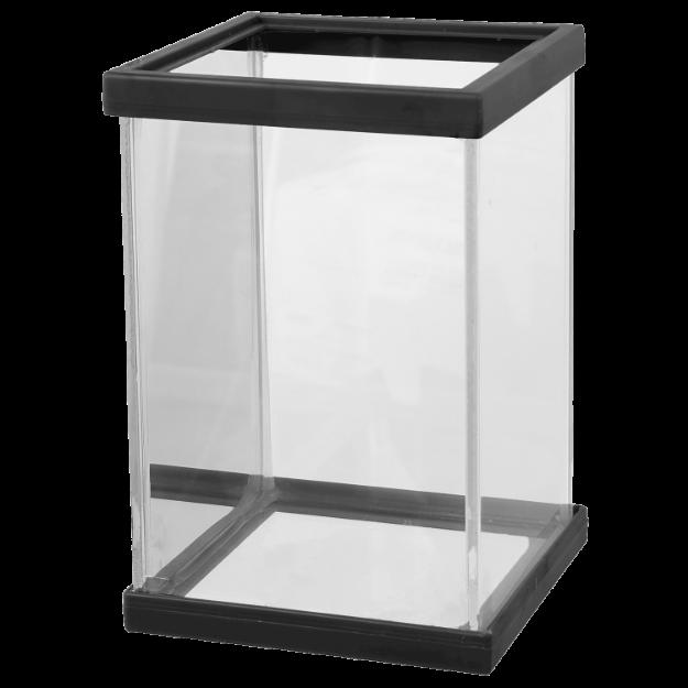 Picture of Betárium ANTE šedé 10x10x15cm