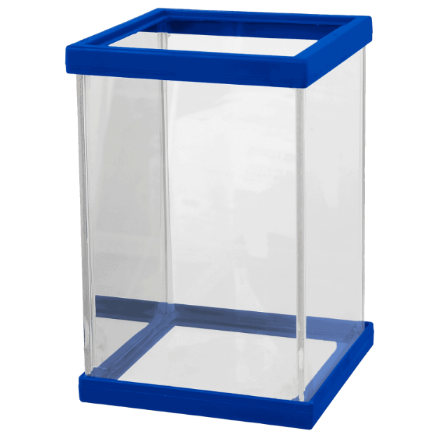 Picture of Betárium ANTE tm.modré 10x10x15cm